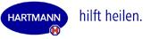 HARTMANN_hilft_heilen_DE