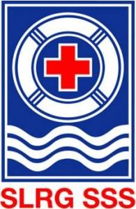 SLRG_SSS_Logo-195x300