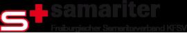 img-logo5