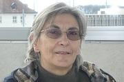Pia Mori