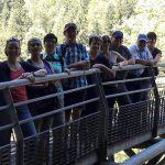 Gruppenfoto(mit Personen)